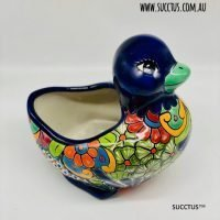 Talavera Handcrafted Pottery